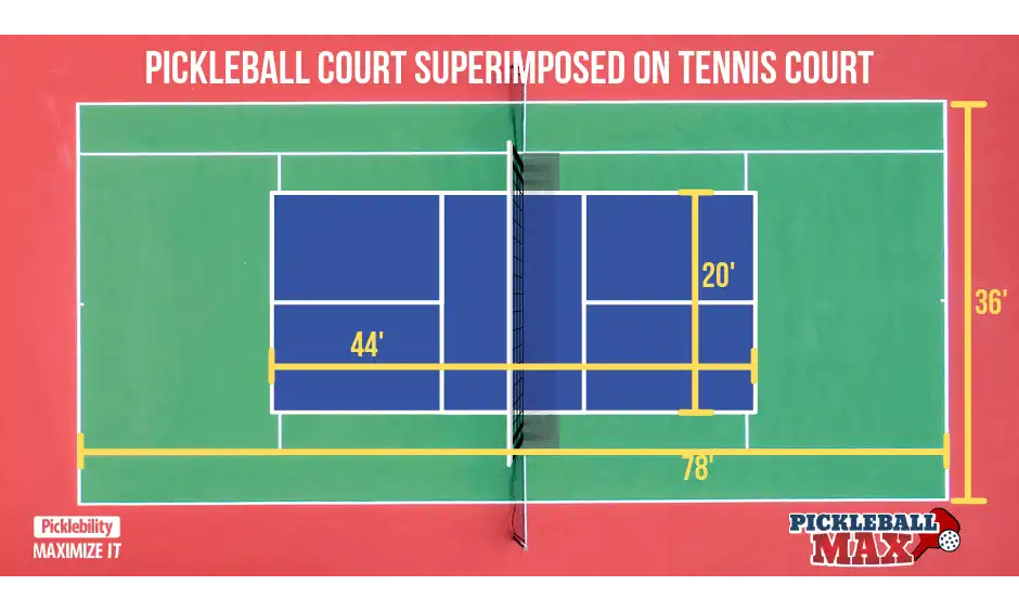 1pickleballcourt.png