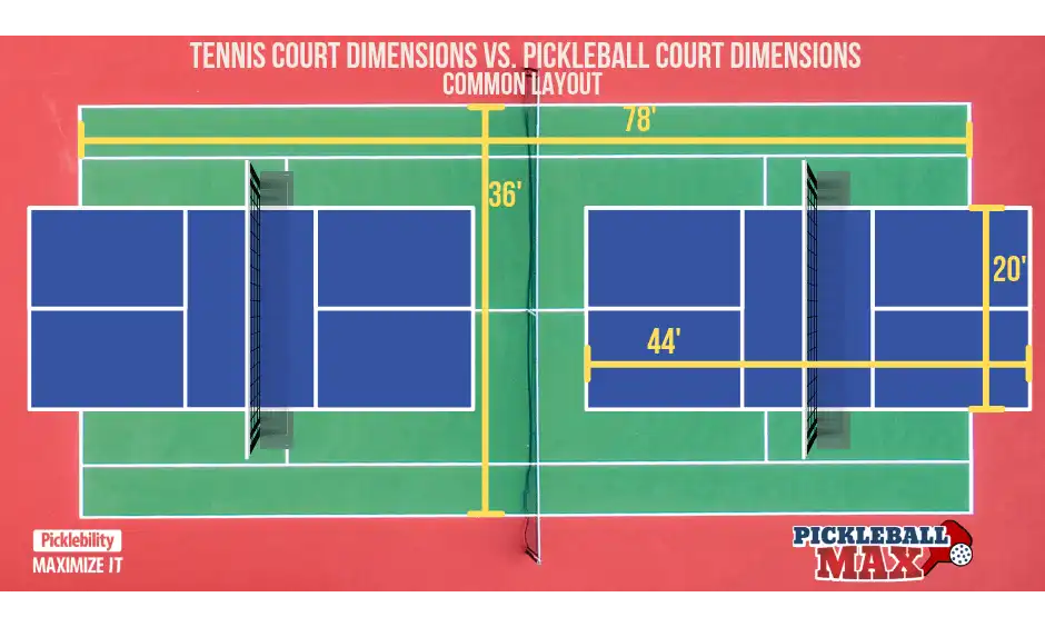 2pickleballcourts.png