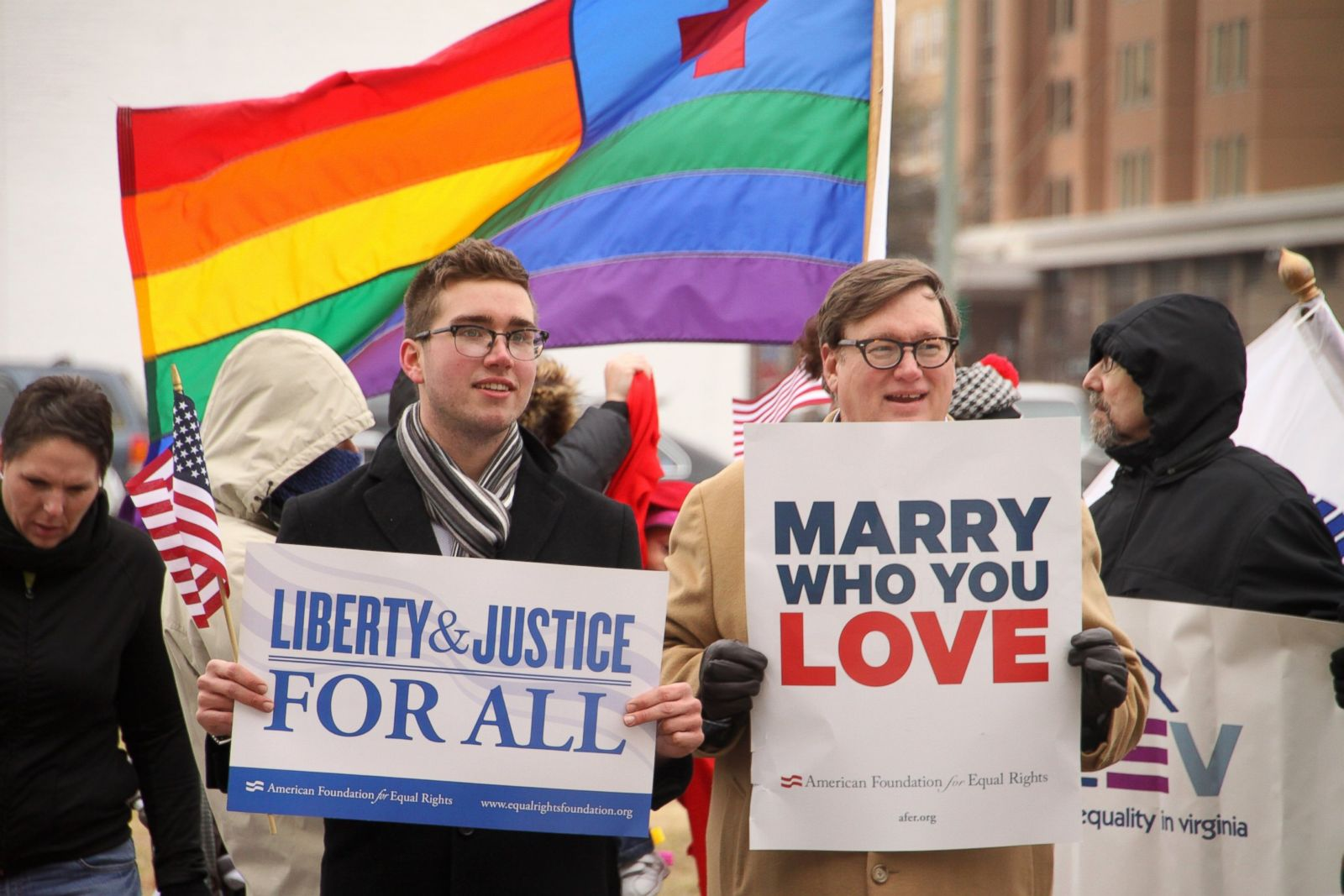 Romania Turns Illiberal With Moves Against Gay Marriage Politico