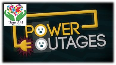 LDRA_Power-Outages.jpg