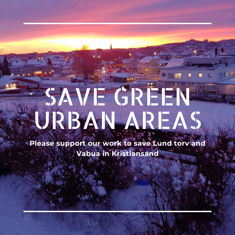 Save_green_urban_areas.png