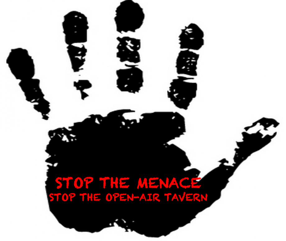 Stop_the_Menace.png