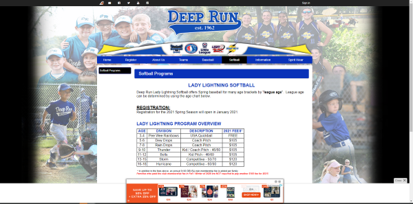 league_athletics_ads_6001.png