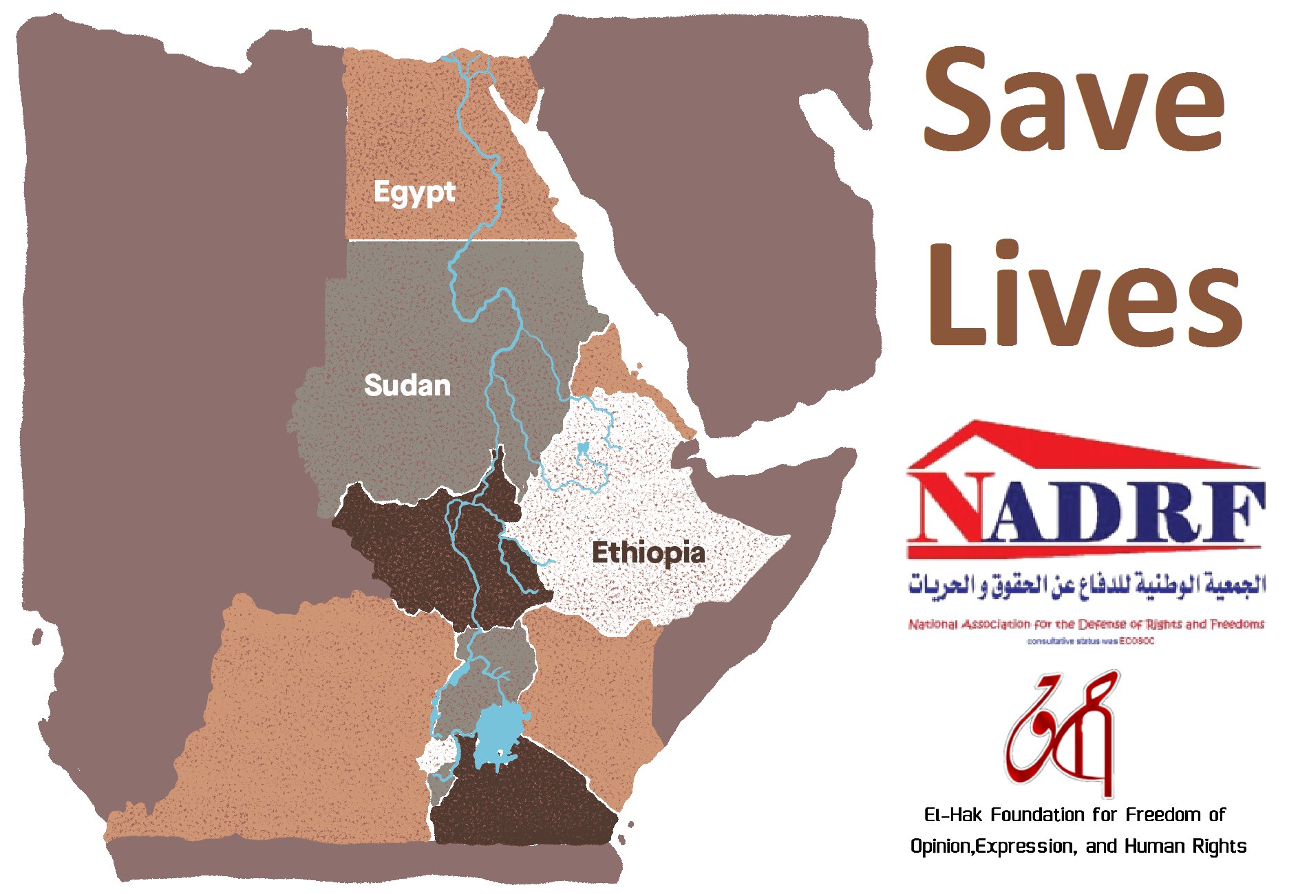 trib-nile_smaller2.png